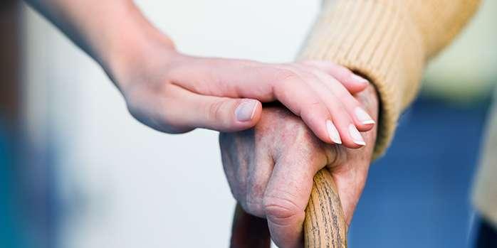 Her Unutkanlık Alzheimer Belirtisi Midir?