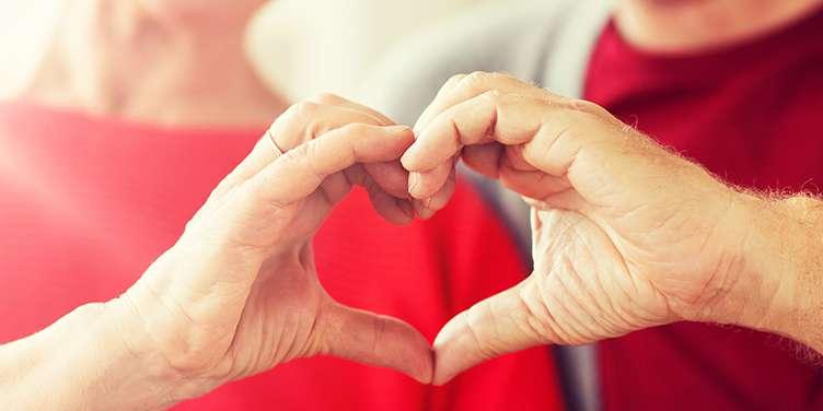 Covid-19 Enfeksiyonu Uzun Dönemde Kalp Damar Hastalığı Riskini Artırabilir