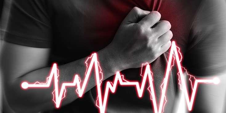 Covid-19 ve Kalp Sağlığı
