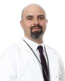 Uzm. Dr. Onur Akça