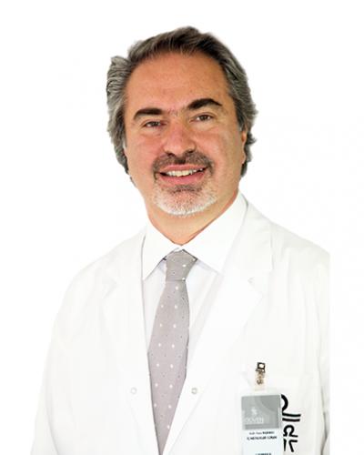 Uzm. Dr. Yavuz Maşrabacı