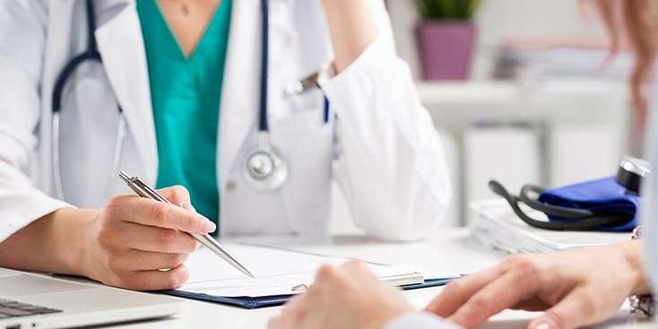 Histeroskopi Hakkında Bilinmesi Gerekenler