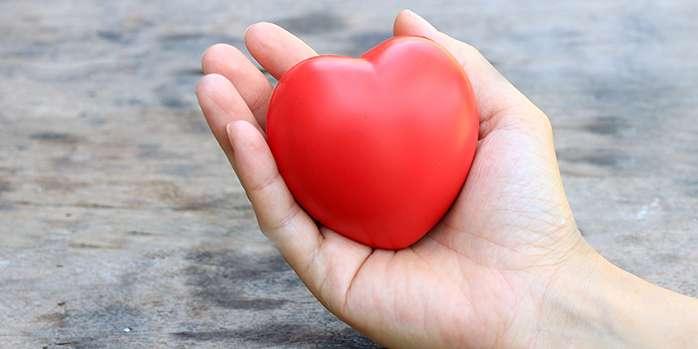 Ameliyatsız Kalp Kapak Tedavileri