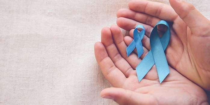 Pankreas Kanserinin 10 Belirtisi