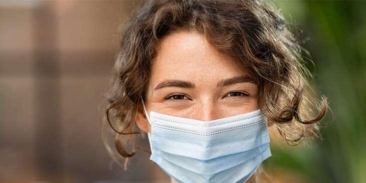 Pandemi Sürecinde Yaz Mevsiminde Cilt Bakımında Dikkat Edilmesi Gerekenler