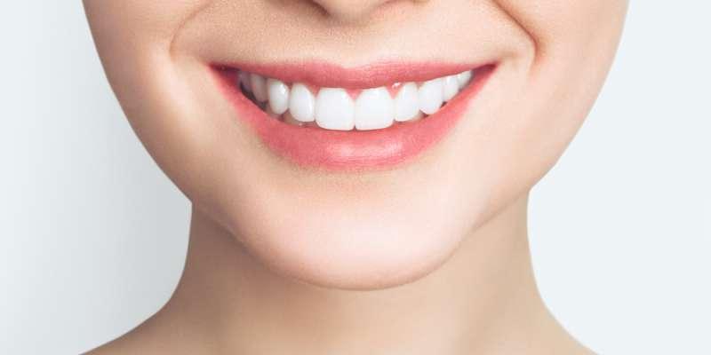 Gülüş Tasarımı İle Hayalinizdeki Gülümsemeye Kısa Sürede Kavuşun