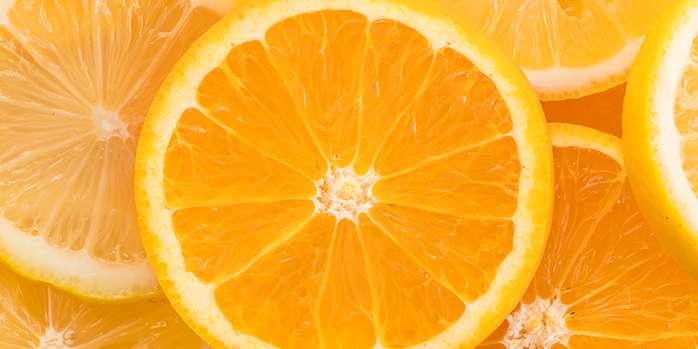 Portakal Mı Suyu Mu?