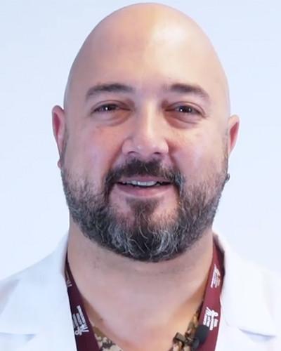 Uzm. Dr. C. Genco Çetinkanat