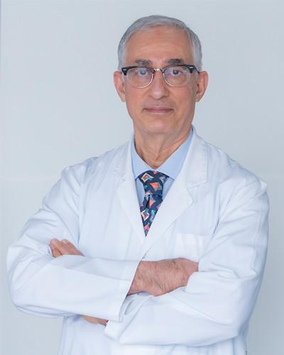 Uzm. Dr. Taha Çelikkanat