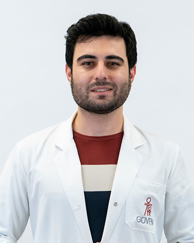 Fzt. Azim Giriş