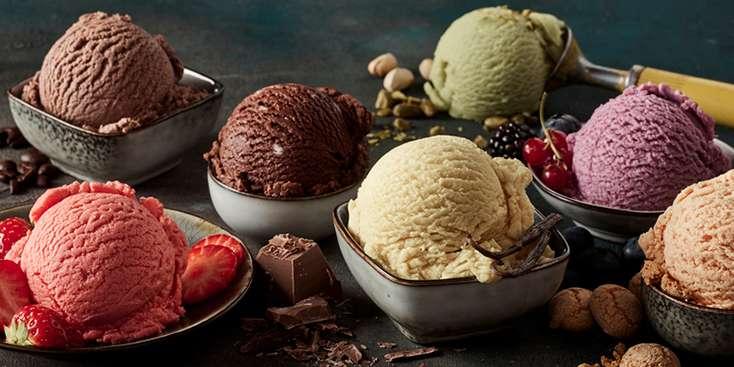 Dondurma Tüketiminde Dikkat Edilmesi Gerekenler