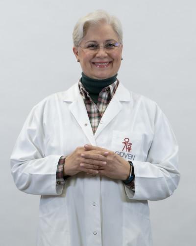 Prof. Dr. Deniz Yamaç