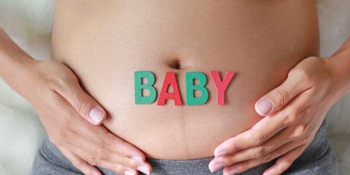Tüp Bebek Süreci