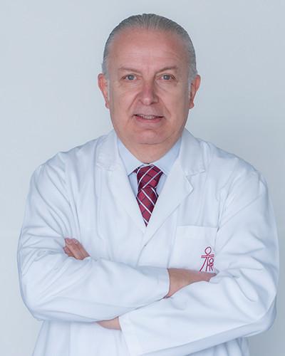Uzm. Dr. Haluk Balkaya